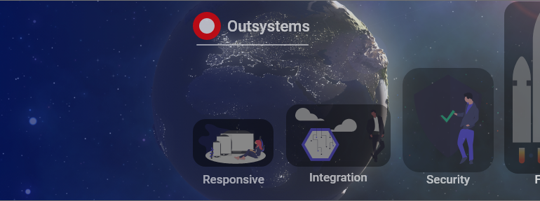 9 reasons to fall in love with Outsystems